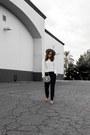 Off-white-lace-applique-top