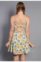 Betsey Johnson Dresses