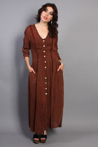 Vintage-from-lucky-vintage-dress