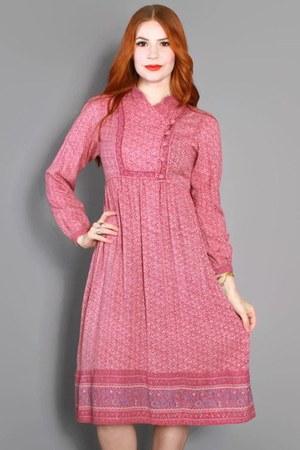Rita Kumar dress
