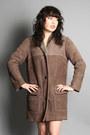 Norm-thompson-coat