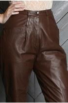 Brass Plum Nordstrom Pants