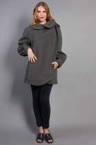 Harve Benard coat