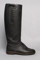Salvatore-ferragamo-boots