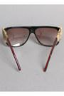 Harve-benard-sunglasses
