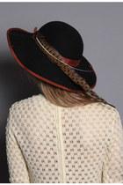 Betmar Hats