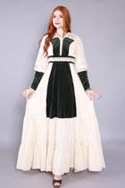 Gunne-sax-by-jessica-dress