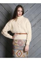 Lorac Sweaters