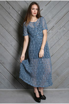 Ivy Impressions Dresses