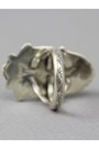 Silver-vintage-ring