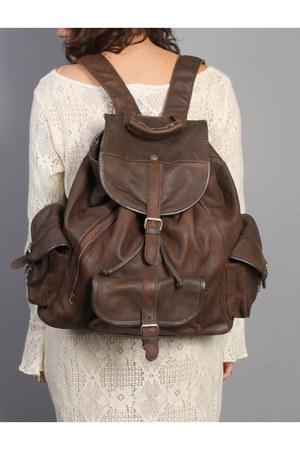 LUCKY VINTAGE bag