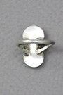Silver-sterling-silver-vintage-ring