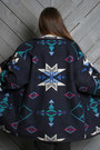 Lucky-vintage-coat