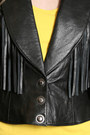 North-beach-leather-jacket