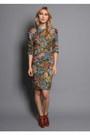 Positive-attitude-dress