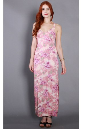Jack Hartley dress