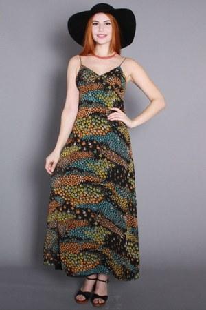 Corky Craig dress