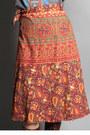 Lucky-vintage-skirt