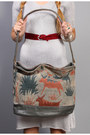 Vintage-from-lucky-vintage-bag