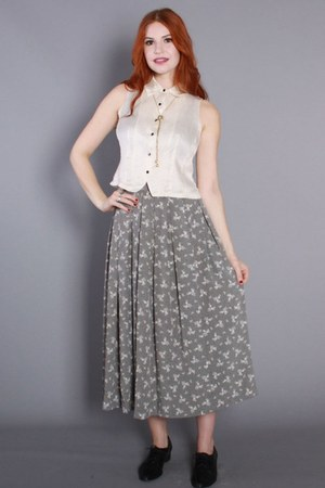 Liz Claiborne Collection skirt