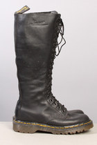 Doc-martens-boots