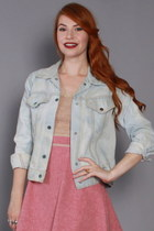 Levis-for-gals-jacket