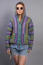 Vintage-hoodie