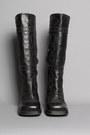 El-dante-boots