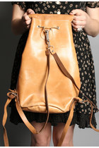 LUCKY VINTAGE Bags