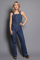 fredericks of hollywood romper