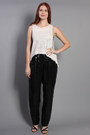 Lucky-vintage-pants