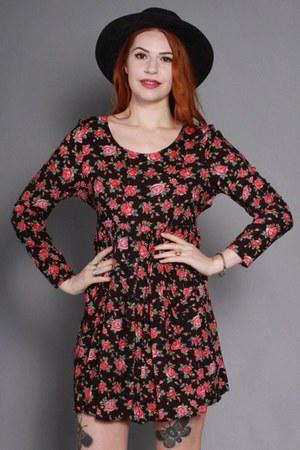 Pellini dress