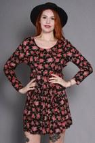 Pellini-dress