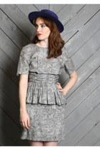 Milanzo Dresses