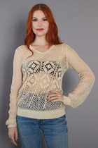 Dandyline sweater