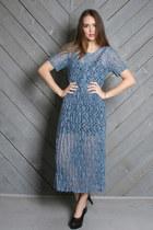 Ivy-impressions-dress