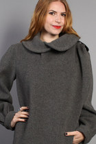 Harve Benard Coats