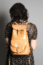Lucky-vintage-bag