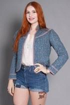 Jessicas-gunnes-blazer