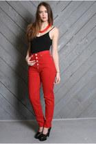 Jeanjer-jeans