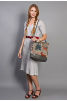 Vintage From Lucky Vintage Bags