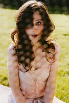 zooey deschanel, you are an insipiration!