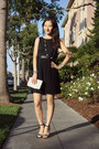 Black-summer-lbd-h-m-dress