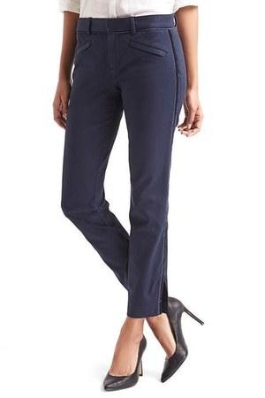 Fashionmia dress - Fashionmia dress - Fashionmia dress - blue pants Roxy pants