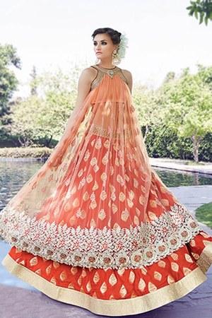 Lurap dress