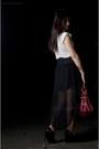 New-look-boots-balenciaga-bag-h-m-belt