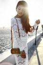Birkin-dress-again-dress-sole-boutique-sole-boutique-wedges