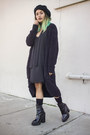 Black-jeffrey-campbell-boots-black-slip-shift-forever-21-dress