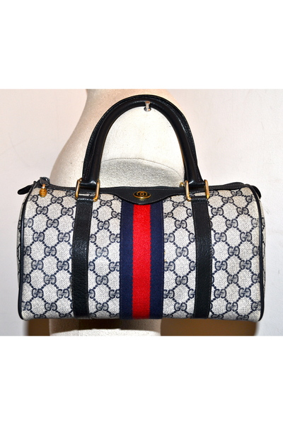 aac89c622322 Blue Gucci Purses |