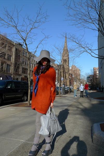 vivienne westwood shoes wings. Vivienne Westwood Melissa
